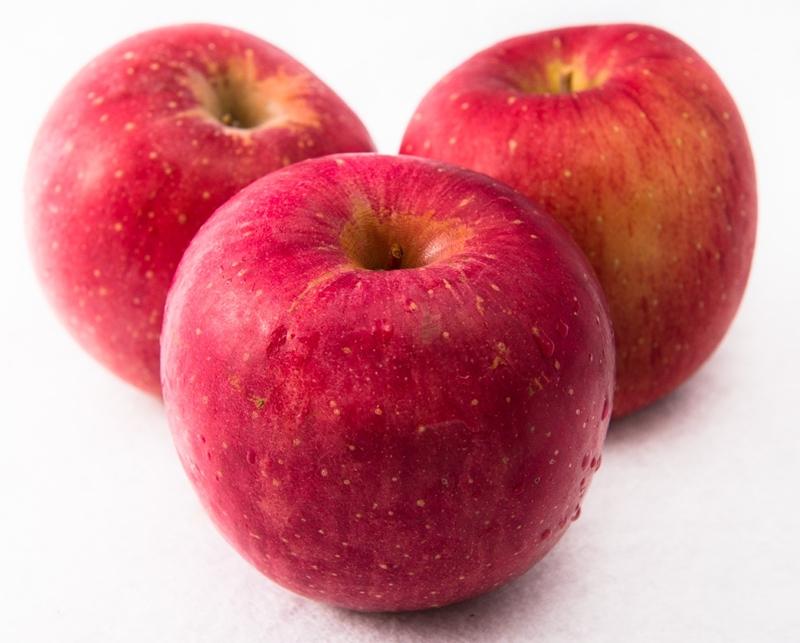 りんご02